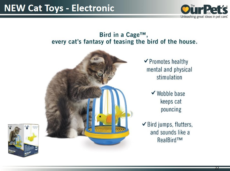opco-intelligent-cat-toy